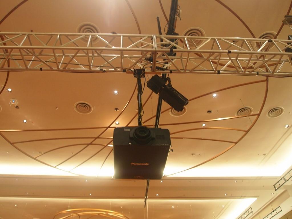 projector_02